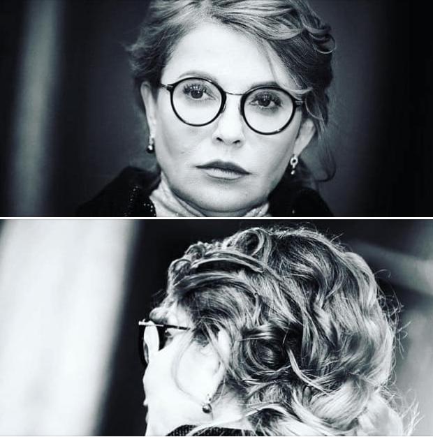 Не узнать: Юлия Тимошенко кардинально сменила имидж (ФОТО) - фото №1