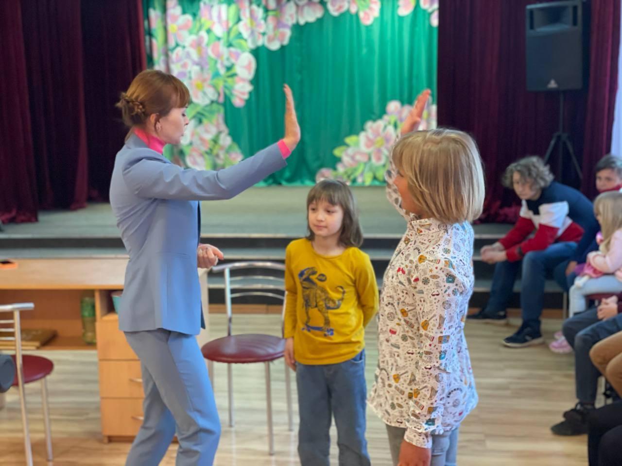 В Україні відбувся масштабний дитячий літературний конкурс: дивіться, як це було (ФОТО) - фото №1