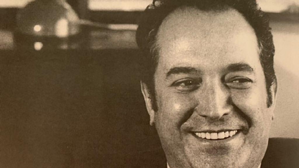 альберто гримальди умер