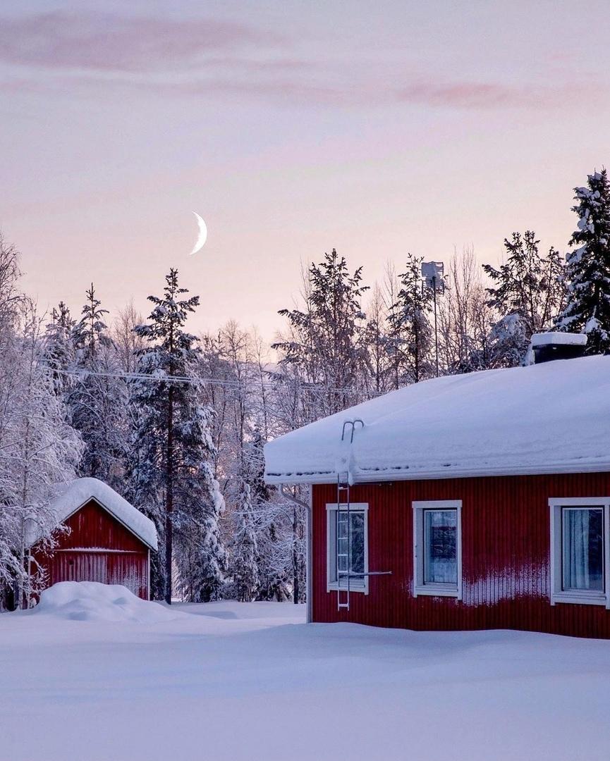 гороскоп на 5 января