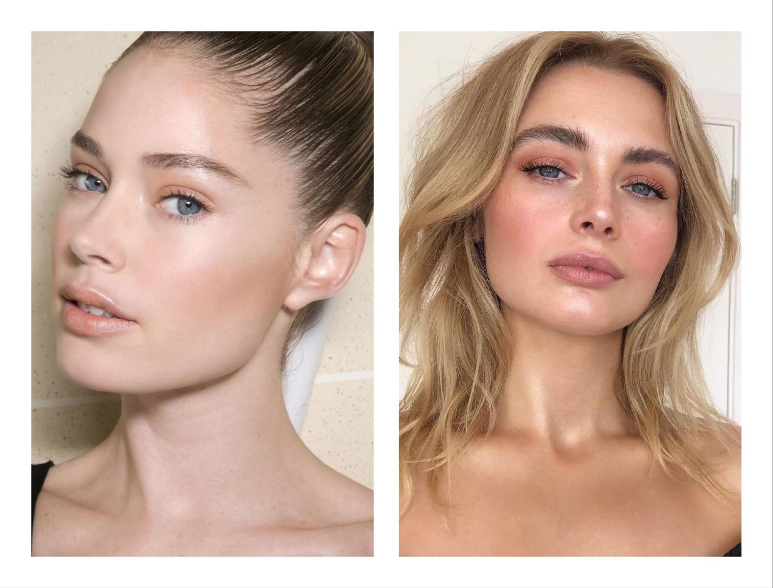 Весенние коллекции макияжа: главные тренды 2020 (ФОТО) - фото №13