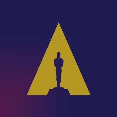"""""""Оскар-2020"""": опубликован шорт-лист в номинации """"Международный фильм"""" (ПОЛНЫЙ СПИСОК) - фото №1"""