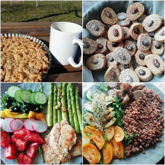 Eat What You Want Day, или Праздник желудка: редакция HOCHU рассказывает о любимых лакомствах - фото №3