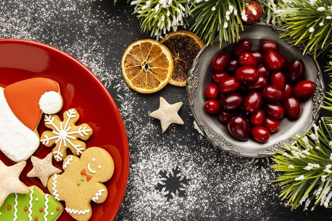 какой сегодня праздник 23 декабря