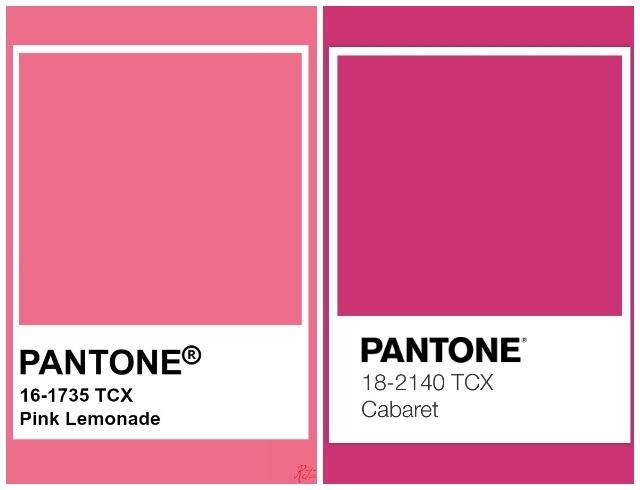 Институт Pantone назвал главные цвета осени 2020. Как и с чем их носить? (ФОТО) - фото №13