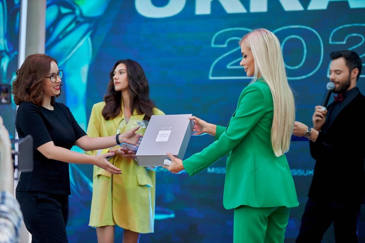 """Корону получит только одна: организаторы """"Мисс Украина"""" представили 25 финалисток конкурса (ФОТО) - фото №5"""