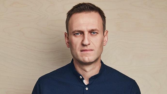 Алексей Навальный вышел из искусственной комы - фото №2