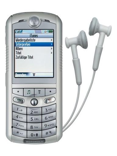 День рождения телефона: как эволюционировало переговорное устройство - фото №16