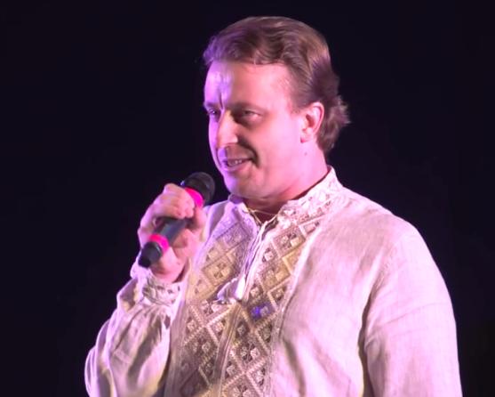 Рустам Коновалов