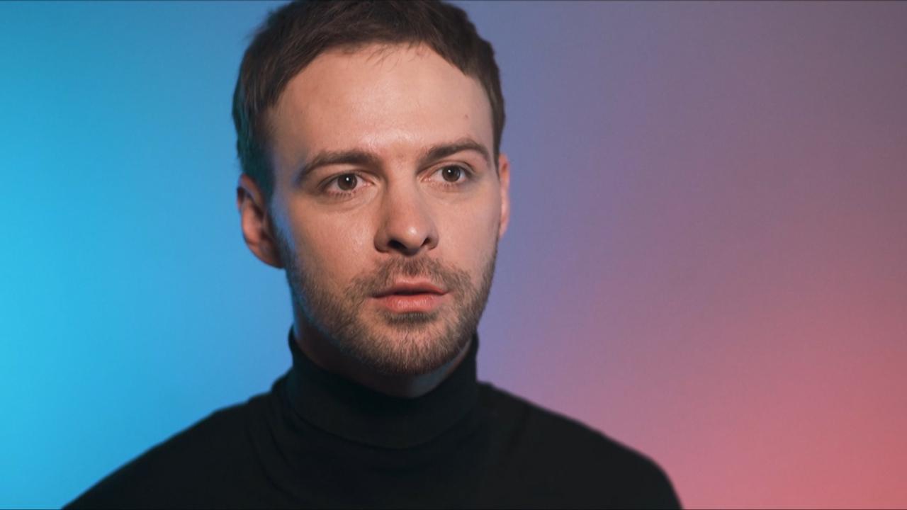Потап, MONATIK, Макс Барских и другие снялись в документальном фильме об украинской популярной музыке - фото №5