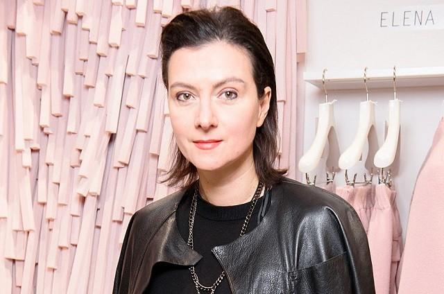 Женщина выходит на новый план: эксклюзивное интервью Сержа Смолина о секретах fashion-бизнеса и новой коллекции Money - фото №5