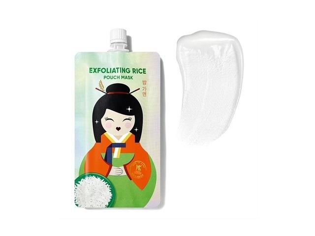 Корейские рецепты красоты: подборка лучших продуктов для здоровой и красивой кожи - фото №5