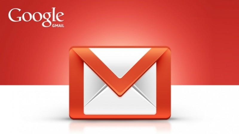 почта гугл не работает