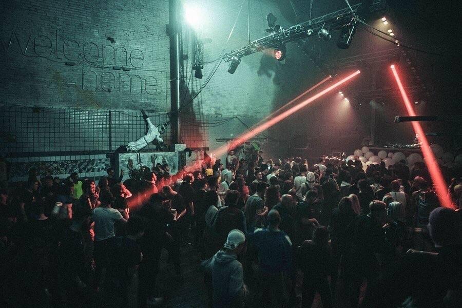 Мировые звезды и особенный концепт: в Киеве состоится первый электронный фестиваль после локдауна - фото №2