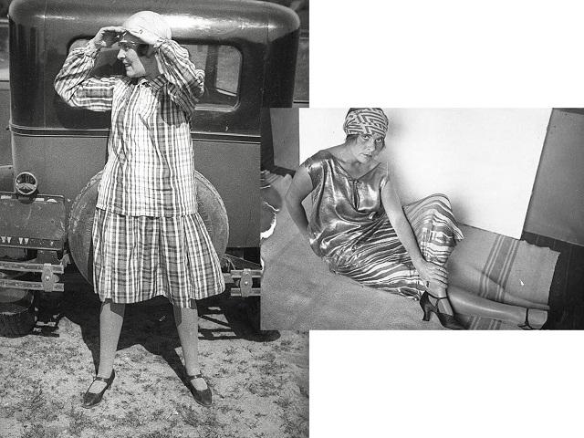 Всемирный день поэзии: кто из поэтов любил модничать и красиво одеваться (ФОТО) - фото №10