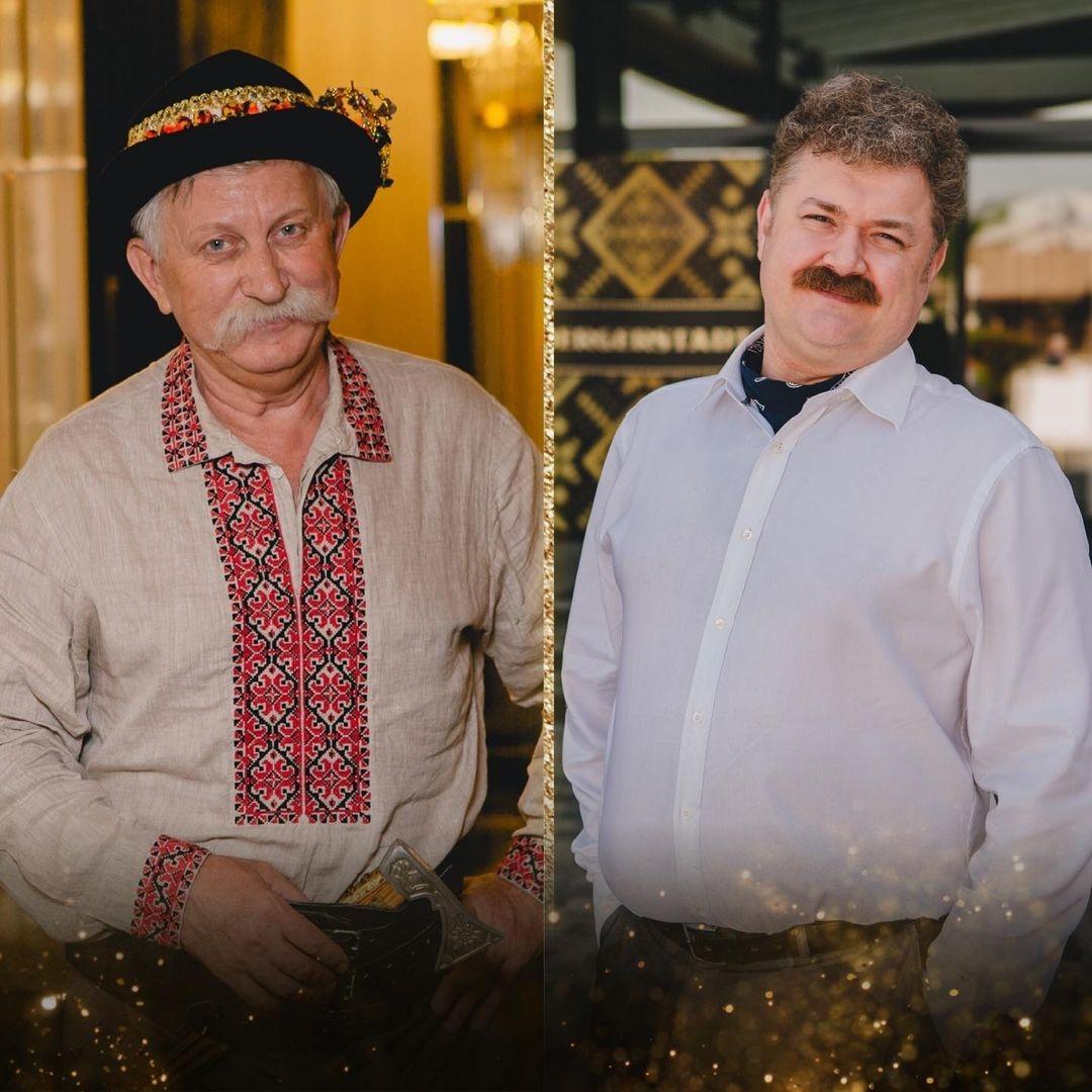 "Кто выиграл в ""Танцях з зірками"" 2020 Украина: назвали имя победителя проекта - фото №11"