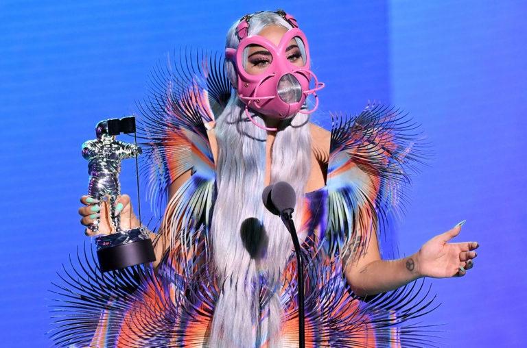 MTV EMA 2020: полный список победителей - фото №2