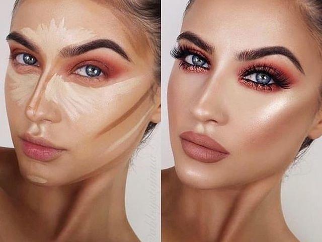 Бронзинг: что это такое и как использовать в макияже - фото №3