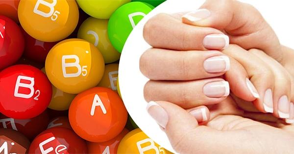 Почему слоятся ногти и как это лечить: эффективные советы - фото №2