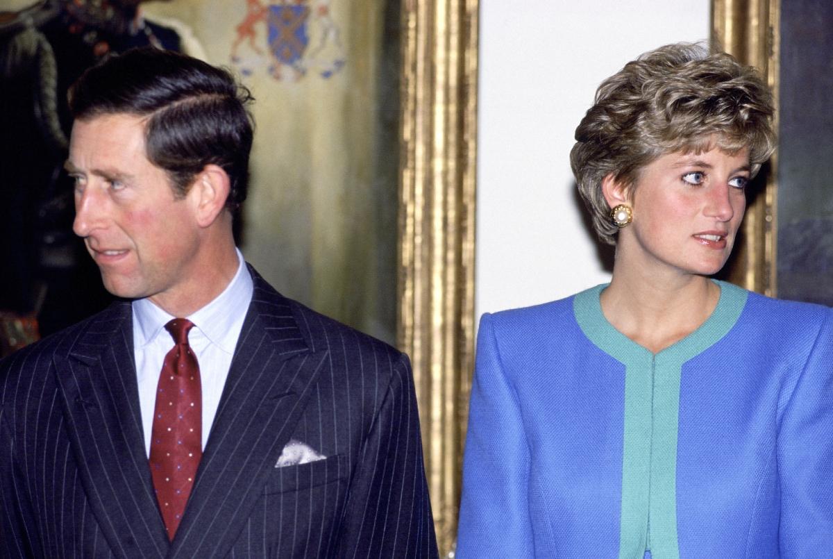 Справедливость восторжествовала? Королевская семья получит компенсацию за скандальное интервью принцессы Дианы - фото №1