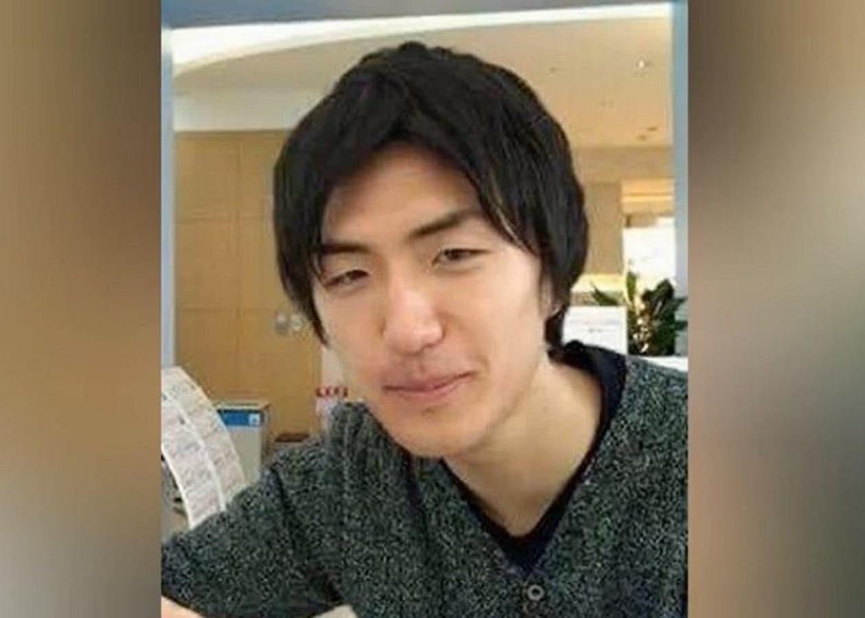 """Серийного """"убийцу из Twitter"""" приговорили к смертной казни: маньяк убивал женщин склонных к суициду - фото №2"""