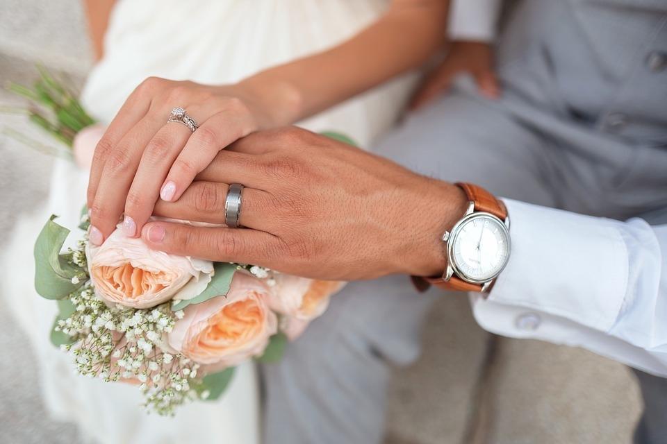 неравные браки психология