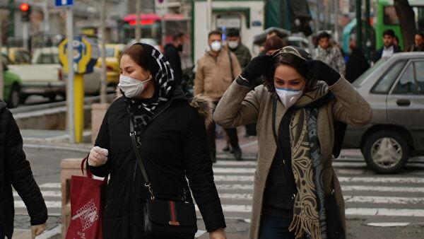 Мы делали это неправильно? ВОЗ обновила рекомендации по ношению масок во время пандемии - фото №2