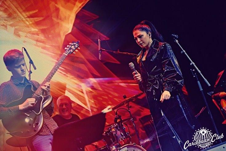 Джаз, фанк, блюз, соул, r'n'b: в Киеве состоится серия музыкальных вечеров на любой вкус - фото №1