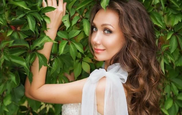 Певица Евгения Власова объяснила, почему покинула сцену (ВИДЕО)   HOCH