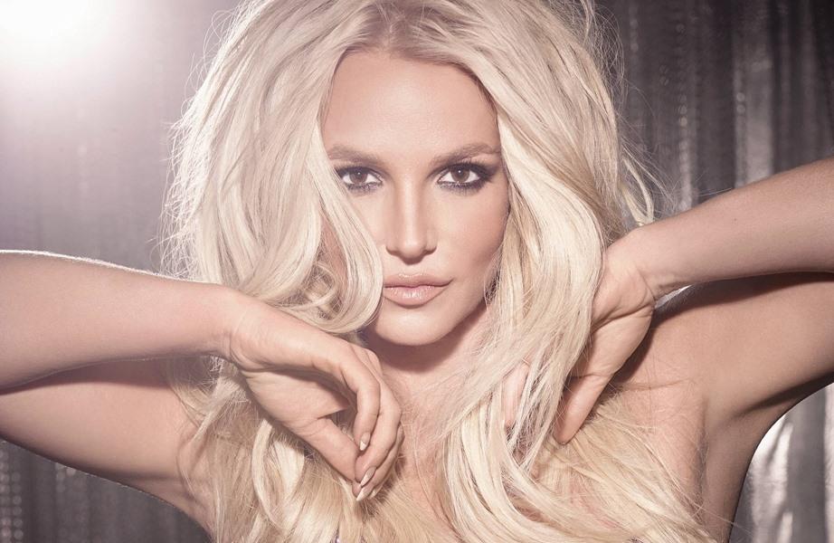 """Рабство давно отменили"": Мадонна пообещала спасти Бритни Спирс - фото №2"
