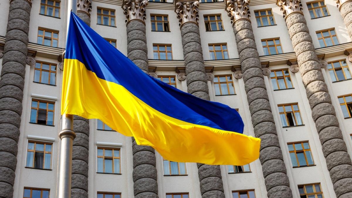 В Украине вступил в силу закон о переходе сферы обслуживания на украинский язык: что нужно знать - фото №3