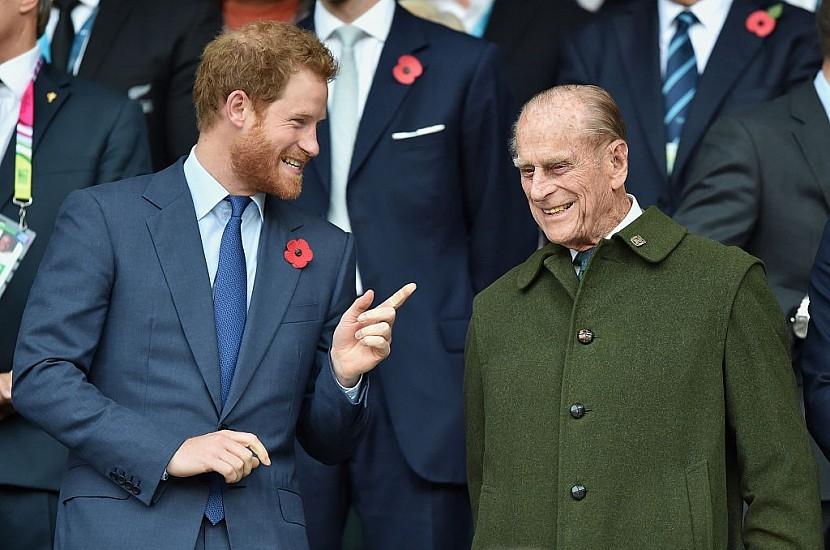 Стало известно, приедет ли Меган Маркл на похорон принца Филиппа - фото №2