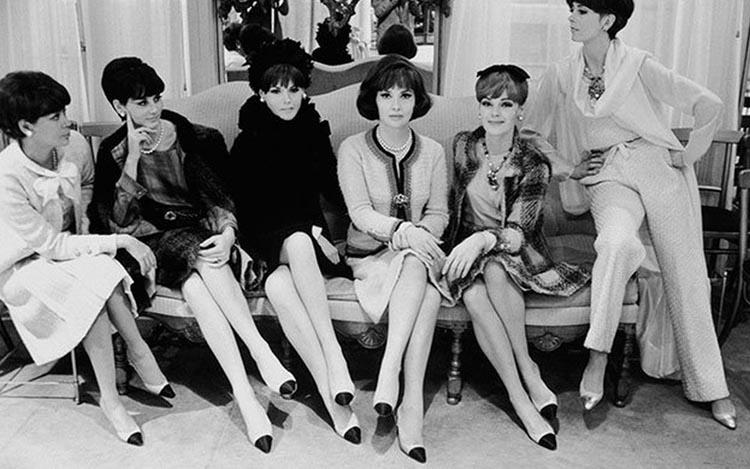 День рождения Коко Шанель: какой вклад внесла знаменитая Мадмуазель в моду - фото №2