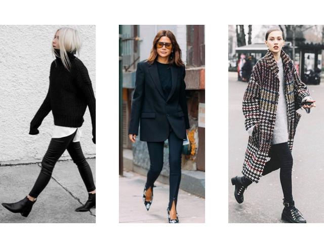 Джинсовая мода: какие джинсы носить в 2020 году (ФОТО) - фото №10