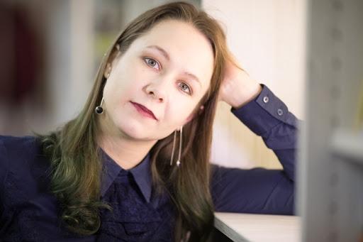 У Києві пройде Nobilitet 2020: науковий лекторій з Нобелівських нагород - фото №3