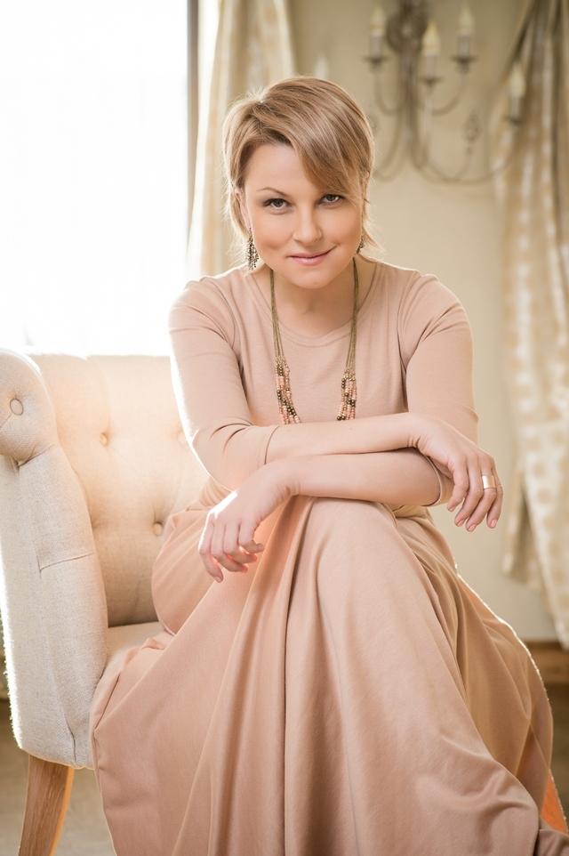 Международный день друзей: украинские знаменитости рассказали о лучших друзьях - фото №5