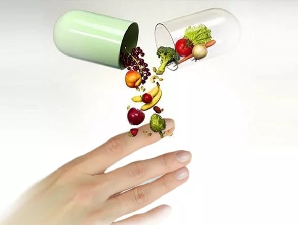 Почему слоятся ногти и как это лечить: эффективные советы - фото №3