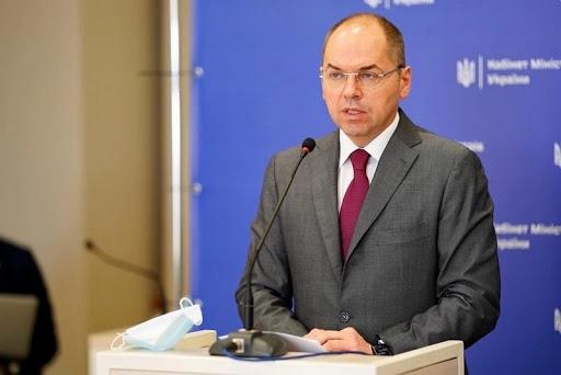 Глава МОЗ заверил, что второго жесткого карантина в Украине вводить не планируют - фото №3