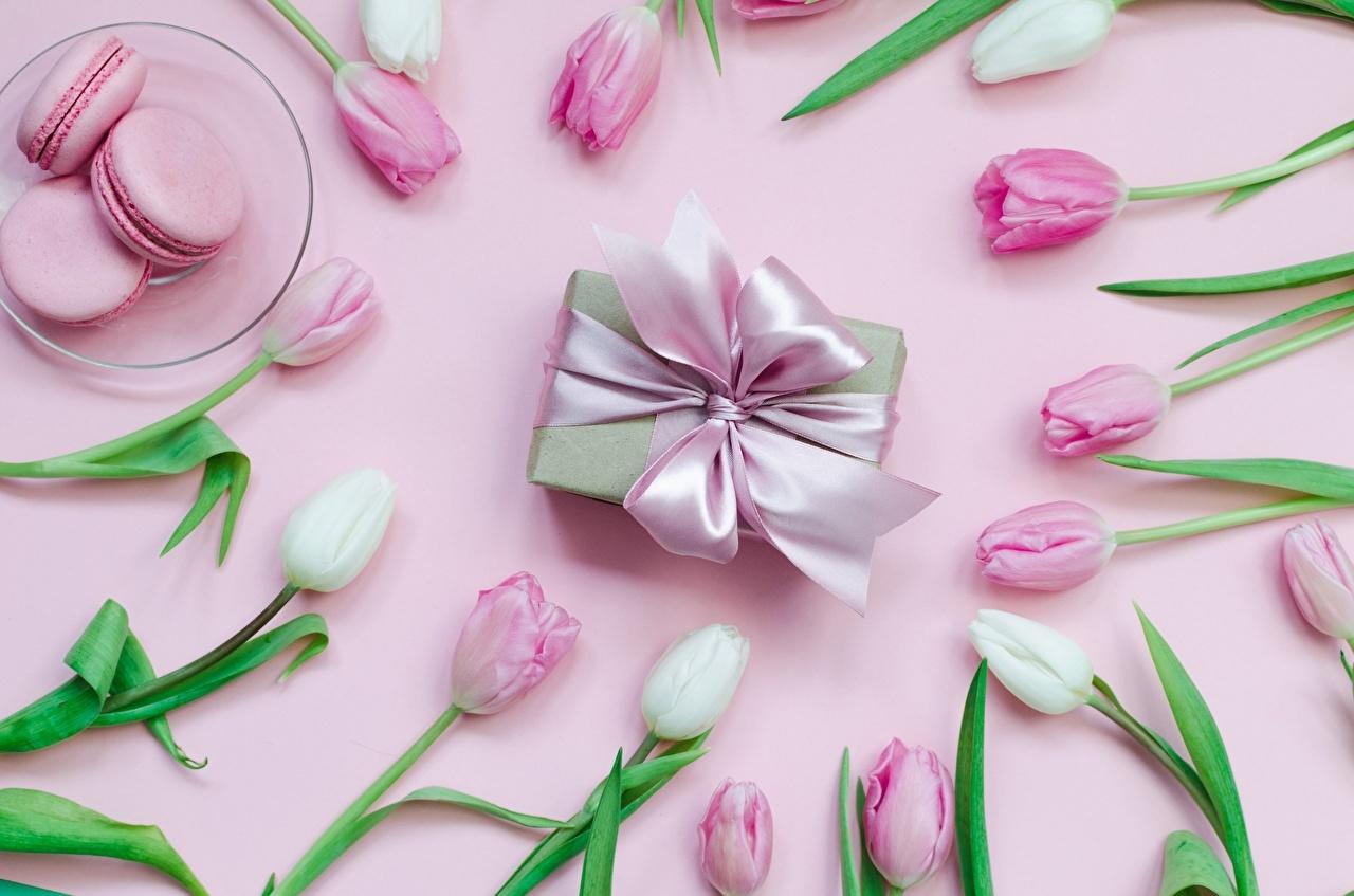 поздравления с 8 марта короткие
