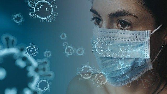 Мифы о коронавирусе 2020