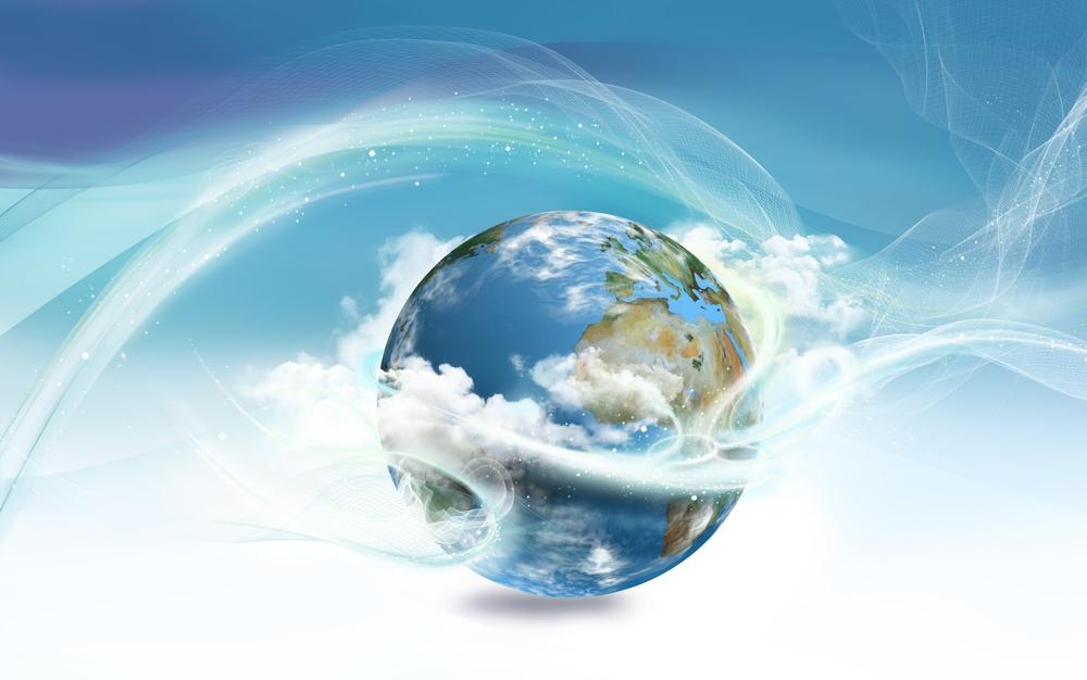 магнитные бури в октябре 2021