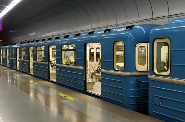 С 23 мая в Киеве откроют наземный транспорт, а с 25 мая — метро - фото №1