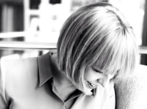 Вечная память: украинский дизайнер Натэлла Надеждина умерла от рака - фото №2