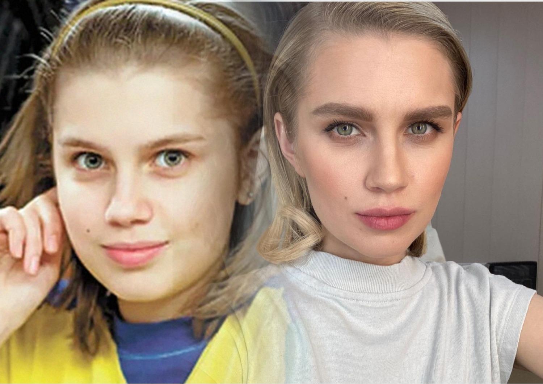 """Тогда и сейчас: как выглядят актеры сериала """"Папины дочки"""" - фото №7"""