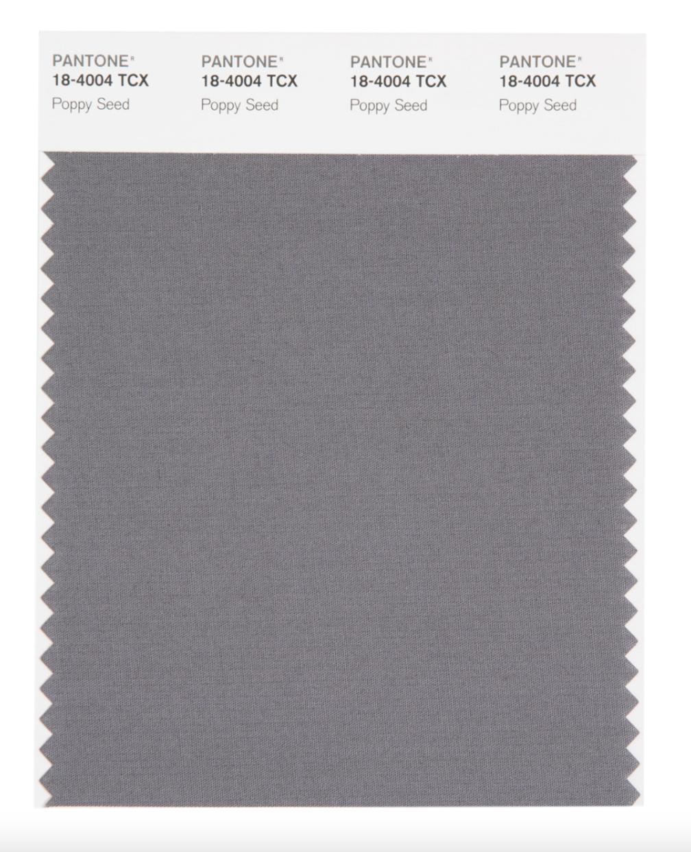 Институт Pantone представил главные цвета весны 2022 года (ФОТО) - фото №15