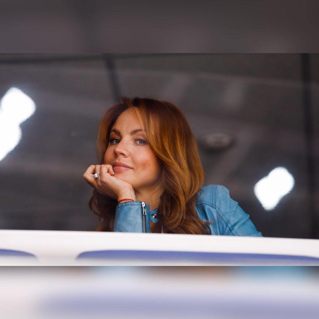 СМИ: певица МакSим полностью пришла в себя - фото №2