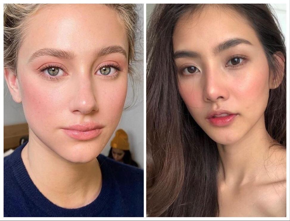 Идеи макияжа на 8 Марта: главный make-up тренды этой весны (ФОТО) - фото №2