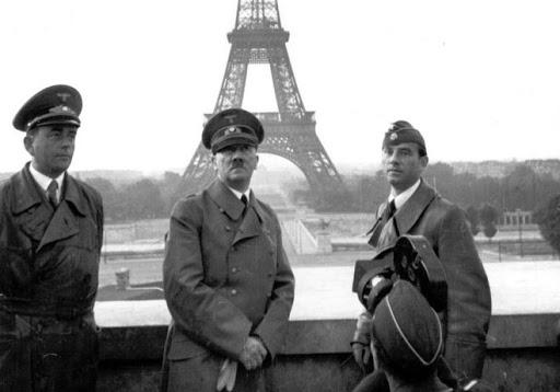 День рождения Эйфеловой башни: интересные факты, которые должен знать каждый - фото №2