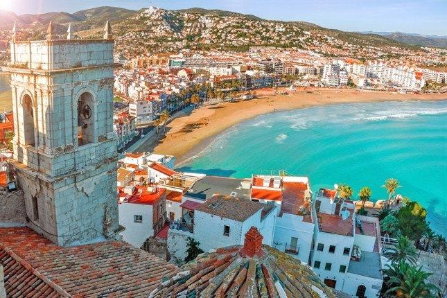 Испания отменила обязательный карантин для иностранных туристов - фото №2
