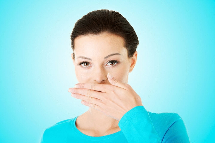 Как быстро вылечить заеды в уголках рта: эффективные способы - фото №3